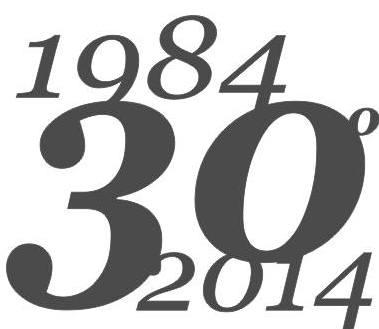 logo_30_gfp