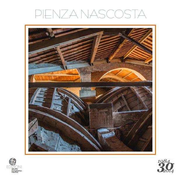 Copertina_PIENZA_NASCOSTA_web