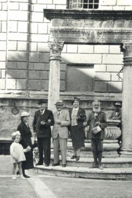Carbonetti anni e poeta Tuscano 30-1  2