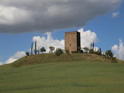 Torre Tarugi