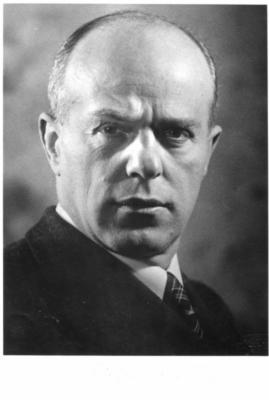 Stefano Tuscano 21 novembre 1954 -1