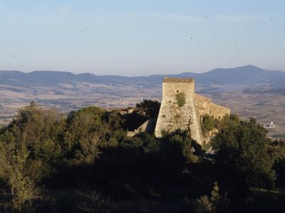 Vignoni